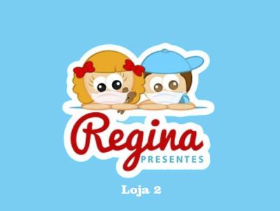 Regina Presentes Loja 2