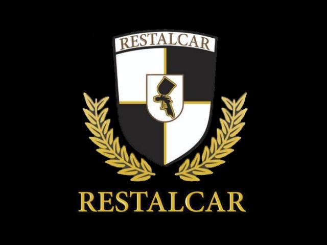 Restalcar