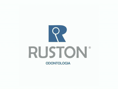 Ruston Odontologia