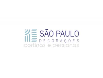 São Paulo Decorações