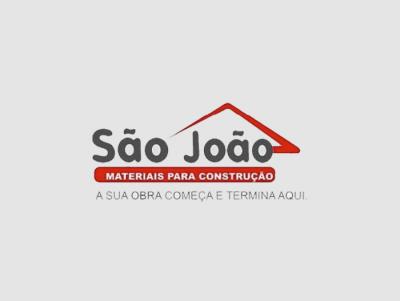 São João Materiais para Construção