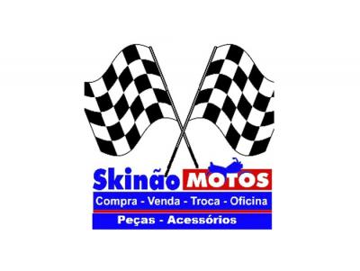 Skinão Motos