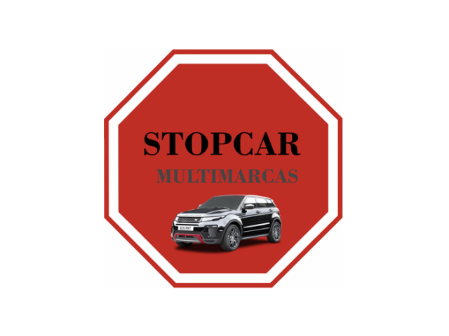 Stop Car Multimarcas