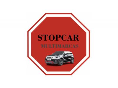 Stop Car Multimarcas