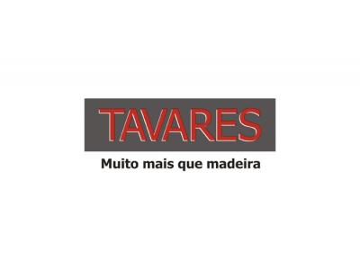 Madeiras Tavares