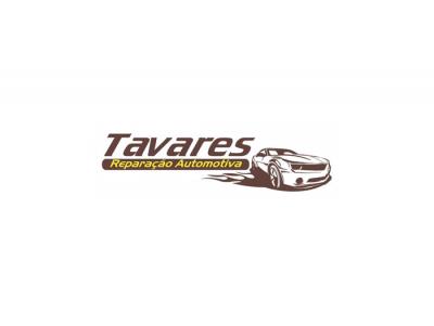 Tavares Reparação Automotiva