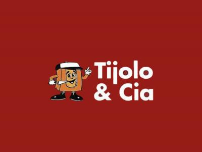 Tijolo & Cia