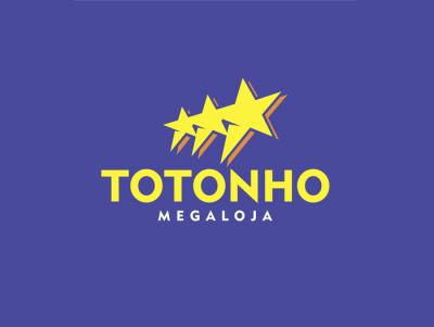 Totonho Megaloja