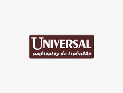 Universal Equipamentos