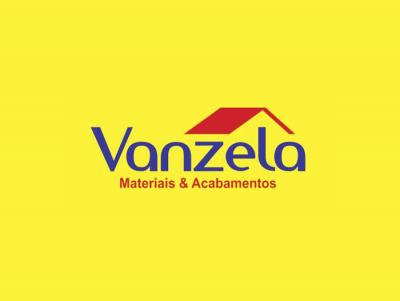 Vanzela