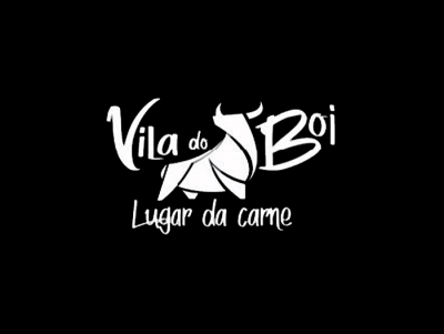 Vila do Boi
