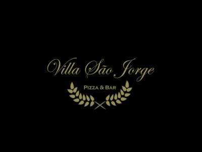 Villa São Jorge