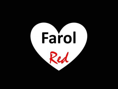Farol Red loja 1