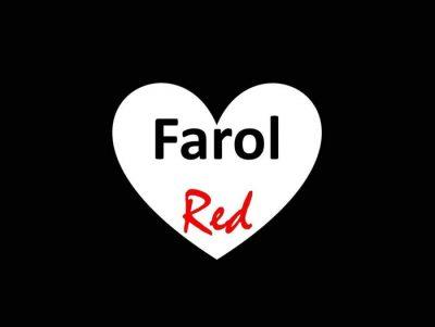Farol Red Loja 2