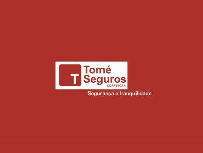 Tomé Corretora De Seguros