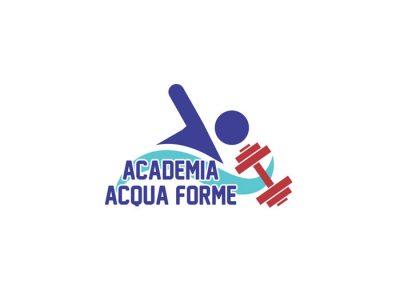 Academia Acqua Forme