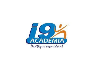 I9 academia