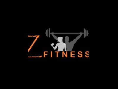 Z Fitness Academia