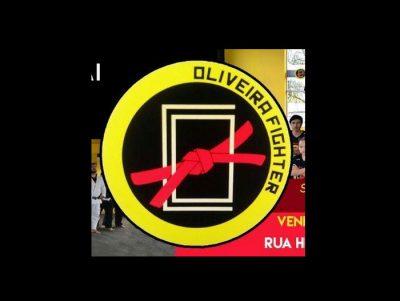 Oliveira Fighter Centro de Treinamento em lutas