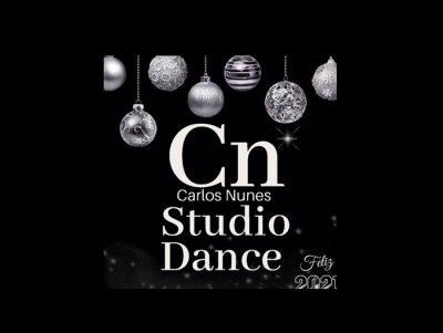 Studio de dança Carlos Nunes