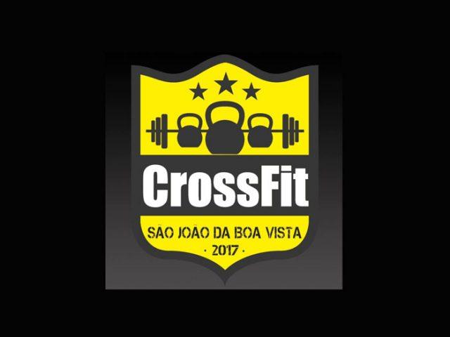CrossFit São João da Boa Vista