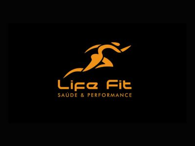 Life Fit Saúde e Performance
