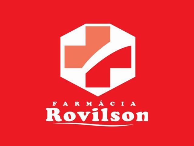 Farmácia Rovilson