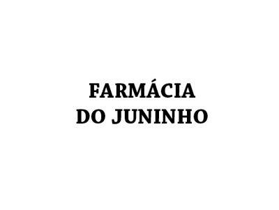 Farmácia Popular do Juninho