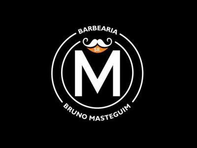 Barbearia Bruno Masteguim