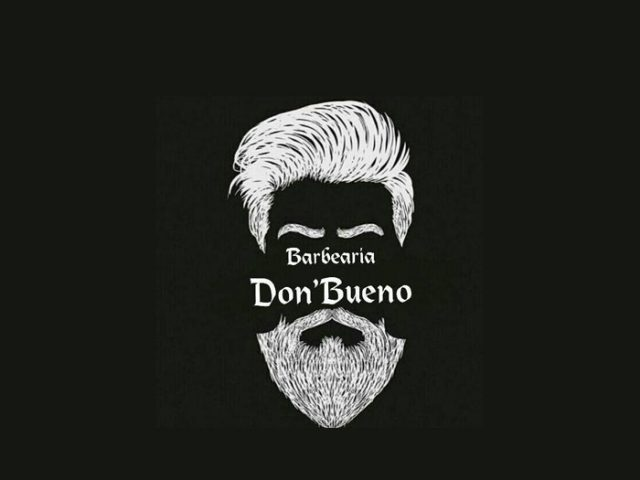 Barbearia Don Bueno