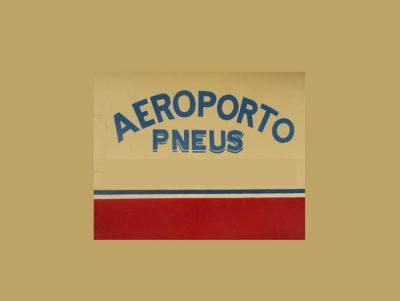 Borracharia Aeroporto Pneus