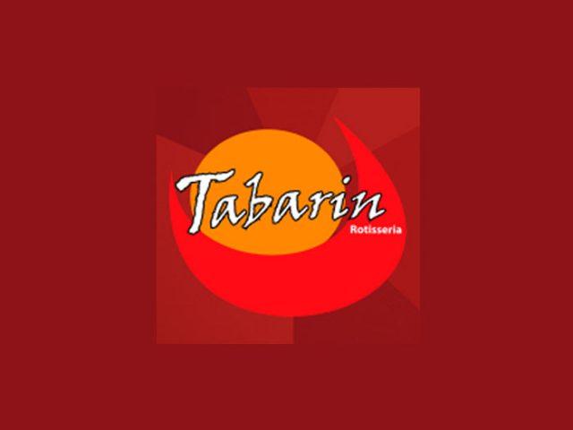 Rotisseria Tabarin