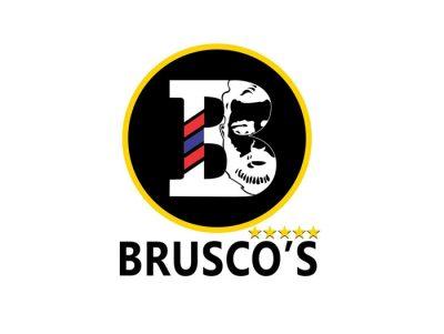 Brusco's Barber Shop