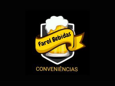 Farol Bebidas