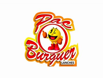 Pac Burguer Lanches