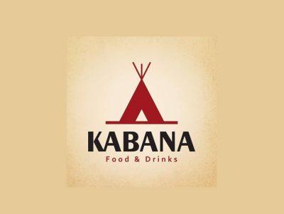 Kabana Sushi Bar