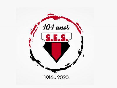 Sociedade Esportiva Sanjoanense