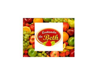 Quitanda Beth