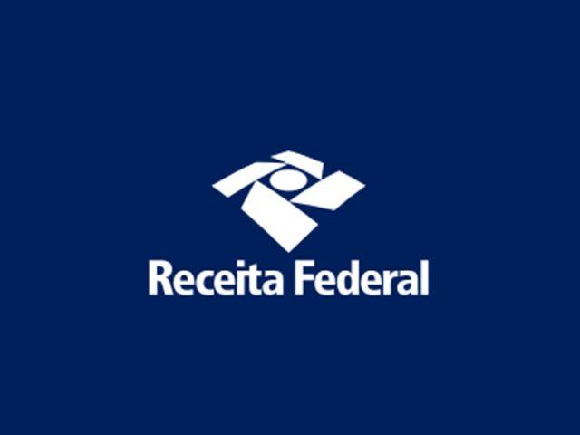 Receita Federal do Brasil SJBV
