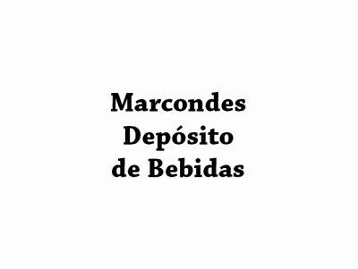 Marcondes Depósito de Bebidas