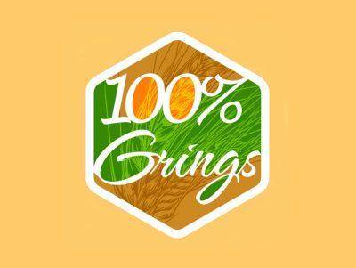 Loja 100% Grings