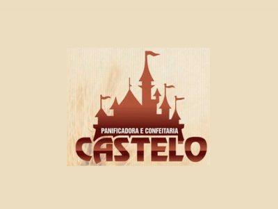 Padaria Castelo