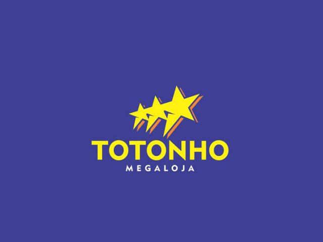 TOTONHO CALÇADOS LOJA 3