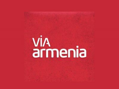 Via Armenia