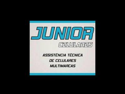 Junior Celulares