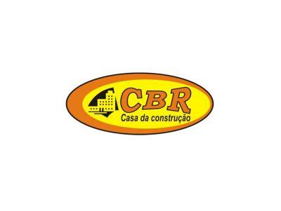 CBR Material Construção