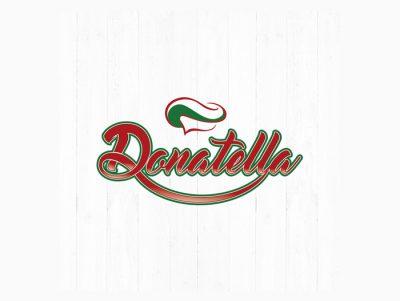 Pizzaria Donatella