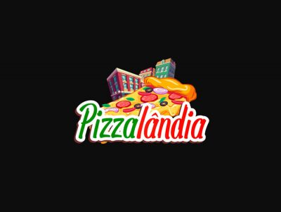 Pizzalândia
