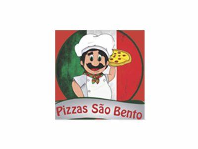 São Bento Pizzaria