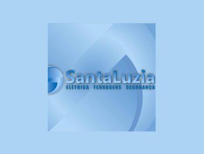 Elétrica Santa Luzia